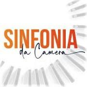 Sinfonia da Camera logo Urbana