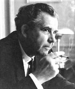 Andre Jolivet