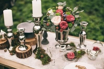 DECORACIONES-FIN-bouquet-bright-candle-holder-1813496