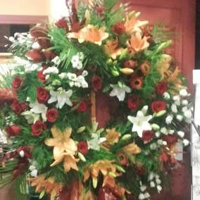 FLORES-PARA-EL-ADIOS-FB_IMG_1544873308610