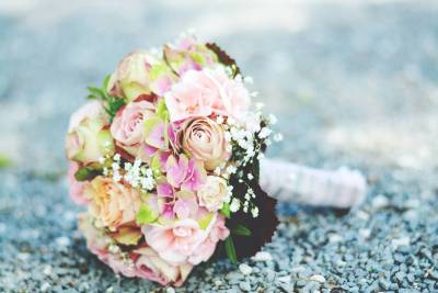 RAMOS-DE-NOVIA-beautiful-blooming-blurred-background-733883_copy