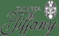 Florería Tiffany