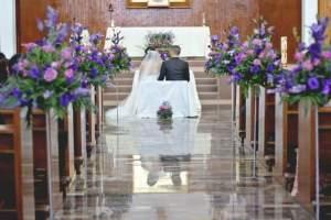 Decoración de Eventos con Flores en Tijuana