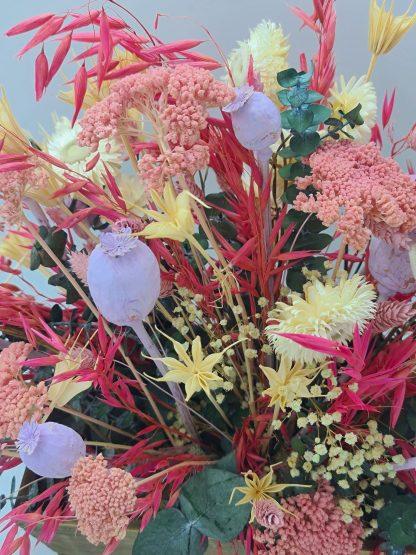 compras y enviar flores