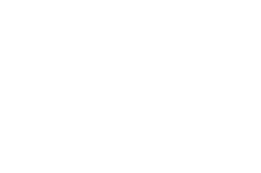 Flores Around the World