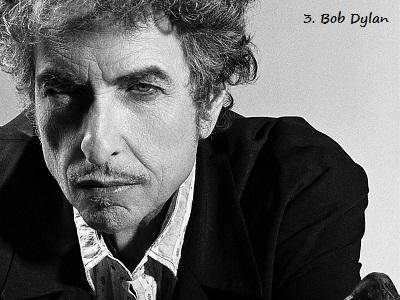 Bob-Dylan-vegetariano-foto3