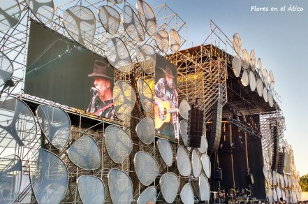 Mad-Cool-2016-Neil-Young (2)