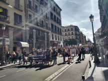Manifestacion-antitaurina-Madrid-Tauromaquia-Violencia-13-mayo-2017-3