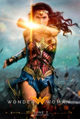 wonder-woman-dc-comics