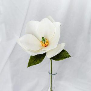 magnolia-papel-tallo-magnolia-falso-flores-papel-crepe-flor-magnolia-flor-papel-realista-decoracion-magnolia-aniversario-flores-papel