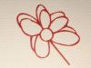 flores Zaira-logo