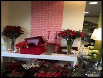 2.-tienda de flores zaira