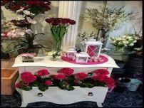 9.-tienda de flores zaira