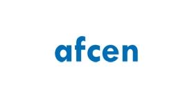 Logo AFCEN