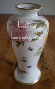 vaso con peonie (2015)