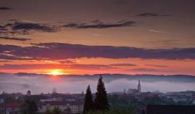 Sonnenaufgang_MG_5397