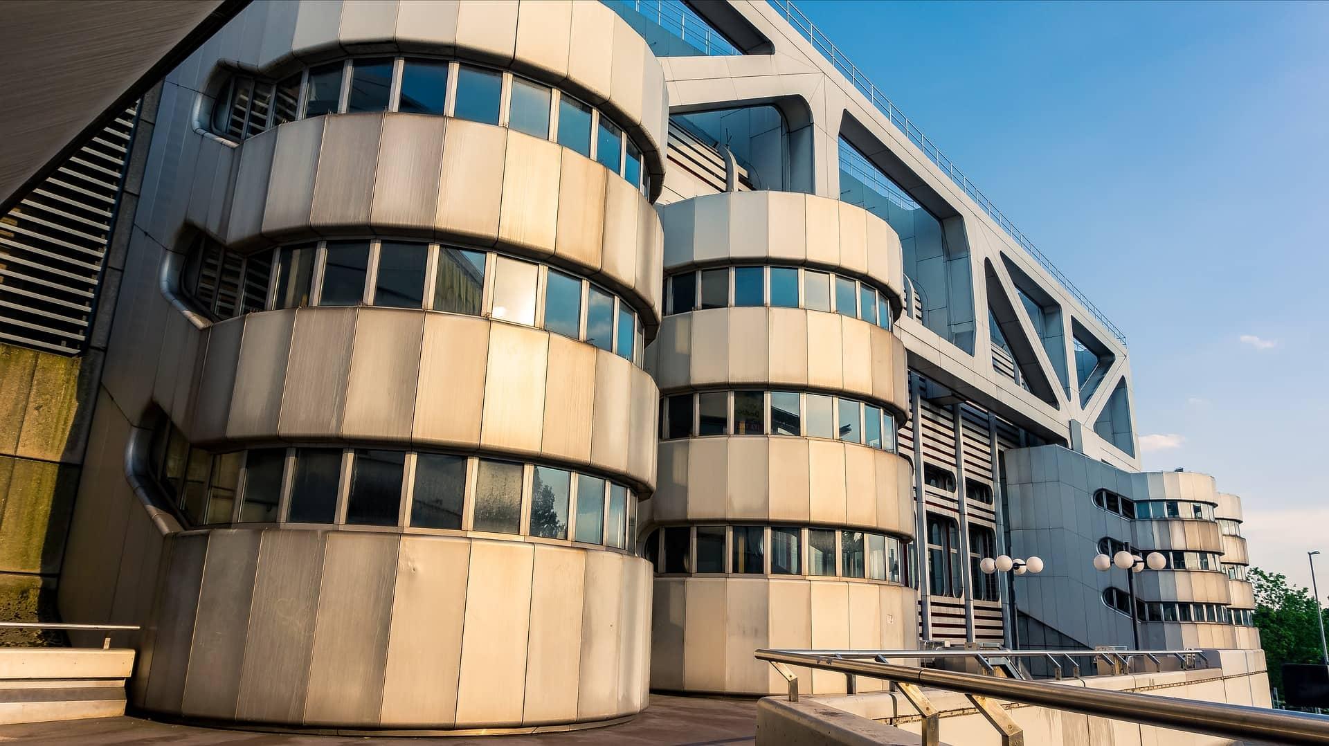 Accord d'été : un droit d'option à l'assujettissement TVA