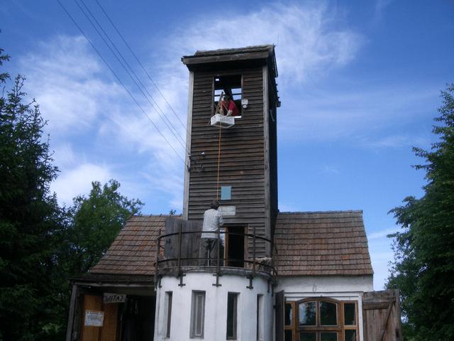 2005 -0 IMGP0431