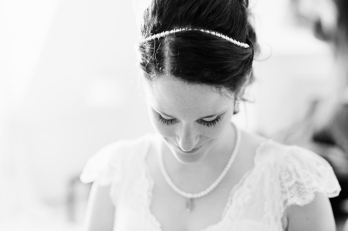 Hochzeit auf dem schönen Weiherhof Wächtersbach hochzeit_jc_weiherhof_waechtersbach_dreieich_hochzeitsfotograf_rhein-main_frankfurt_florian_leist_hochzeitsreportage_hochzeitsjournalismus_0016