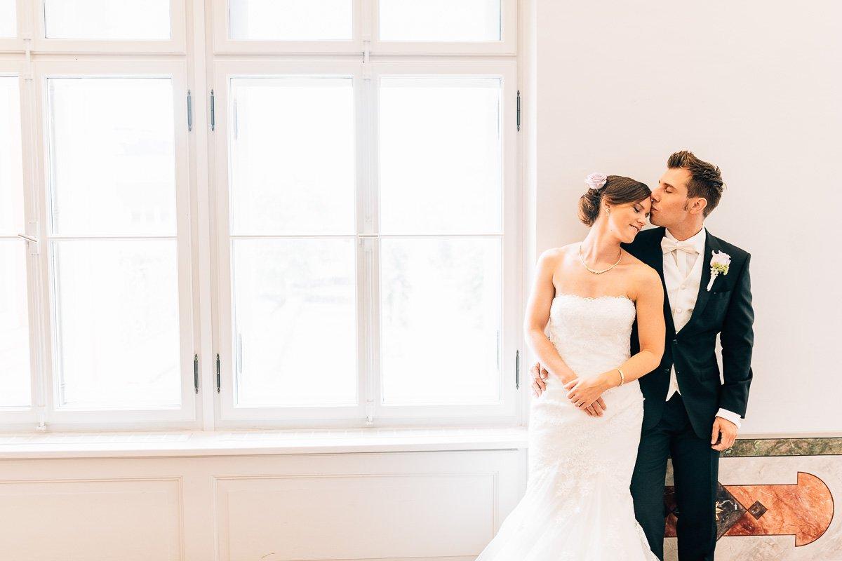Hochzeitsfotograf im Brombachtal Odenwald hochzeit_odenwald_dieburg_brombachtal_rhein-main_frankfurt_hochzeitsreportage_hochzeitsjournalismus_florian_leist_ 7