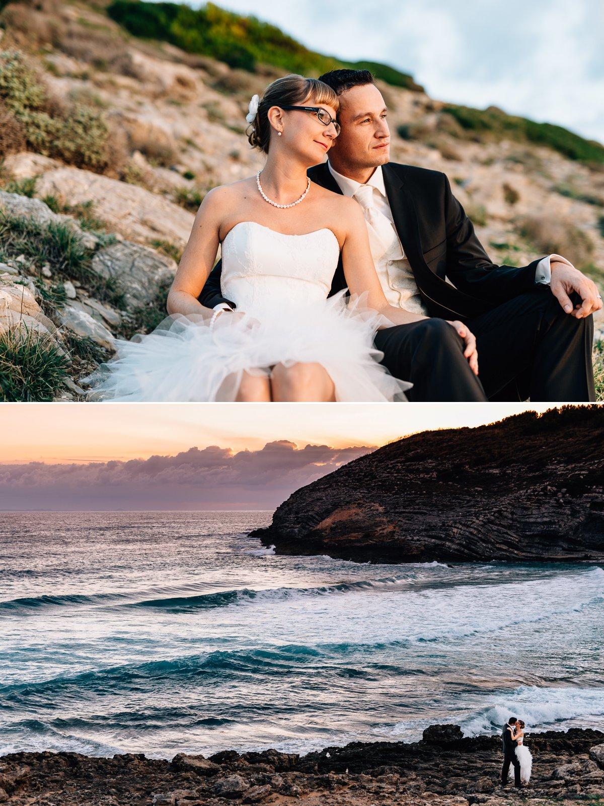 mallorca_destination_wedding_anne_alex_hochzeitsfotograf_reise_rhein-main_frankfurt_palma_malle 12
