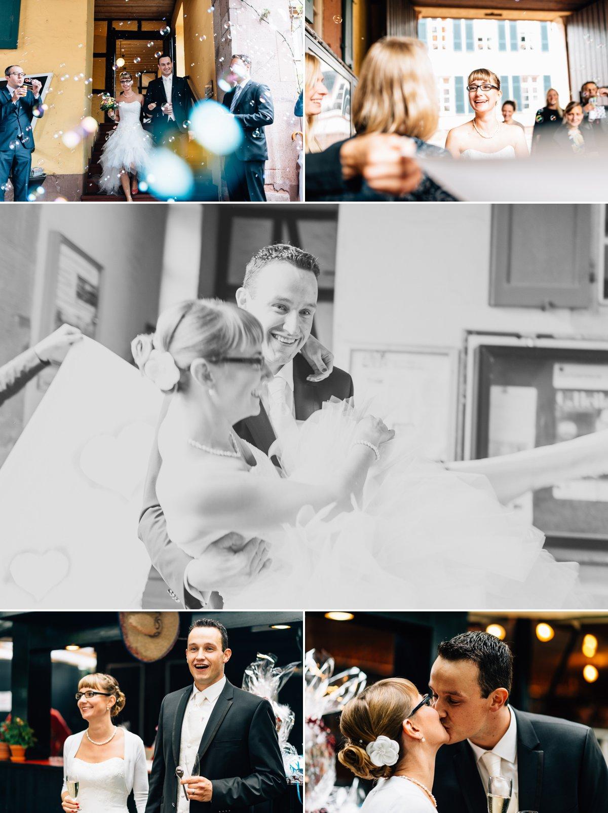 mallorca_destination_wedding_anne_alex_hochzeitsfotograf_reise_rhein-main_frankfurt_palma_malle 34