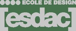 École de design ESDAC Aix-en-Provence partenaires