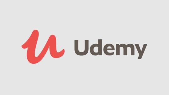 Udemy : plateforme de cours en ligne