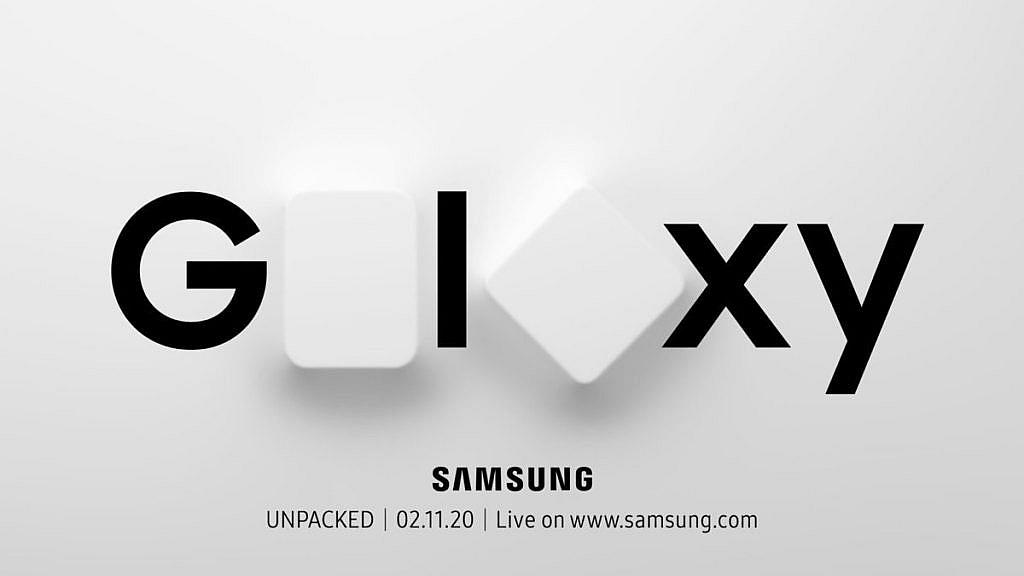 Samsung neumorphisme communication