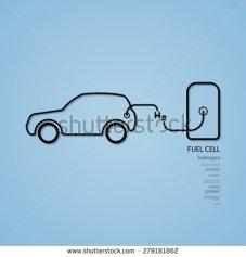 stock-vector-fuel-cell-car-filling-hydrogen-279181862