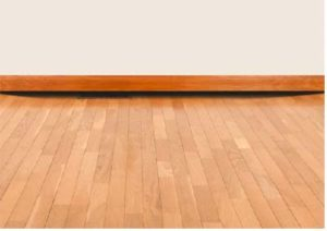 Sagging Mobile Home Floors cause a lot of problems FL Anchor and Barrier Sagging mobile home floors
