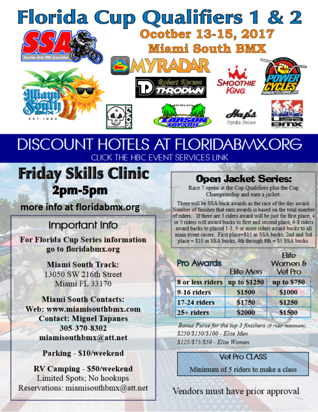 2018-ssa-florida-cup-12-miami-south-rescheduled01