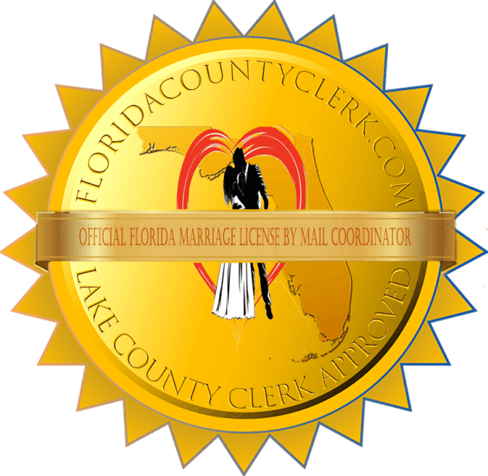 Floridacountyclerk logo V