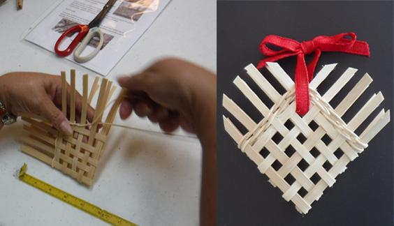 Valentine Basket Workshop Event cover-2