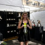 4b. Taylor Robenalt Regions Bank Award of Excellence