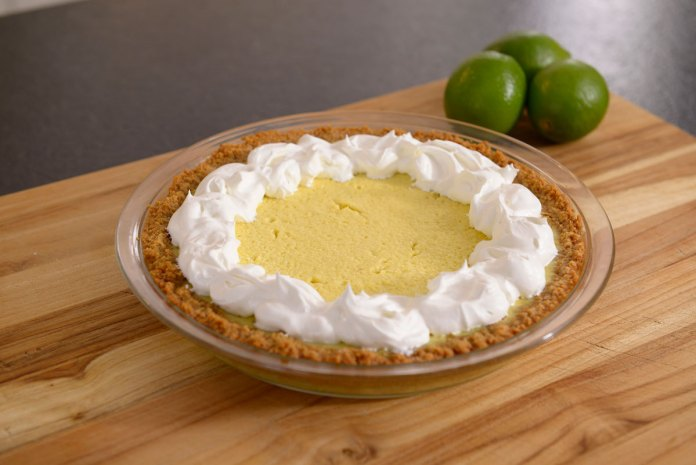 Discover the Most Picked Pies