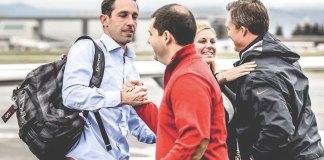 49ers Hope Hiring of Shanahan Ends Revolving Door at Coach