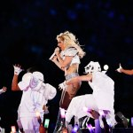 Lady Gaga to Headline Coachella in Place of Beyonce