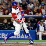 Puerto Rico Beats 6-5 USA to Advance to WBC Semis