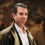 The Latest About Donald Trump Jr and Russian Efforts to Aid Trump Campaign