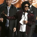 60th Annual Grammy Awards Recap: Performances Highlights & Winners