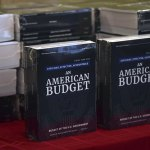 Agency-by-Agency Highlights of Trump's 2019 Budget