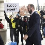 Rick Gates Pleas Guilty to Federal Conspiracy and False Statements