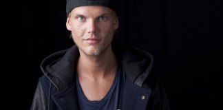 Avicii, DJ-Producer who Performed Around the World, Dies at 28