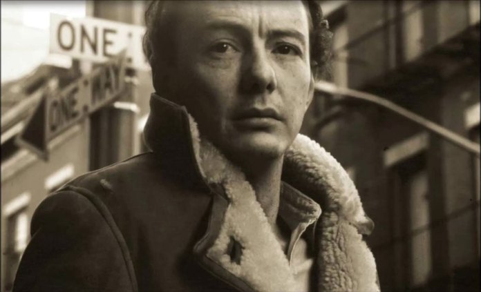 Fred Neil Tribute Dives Into Musician Dolphin Activist