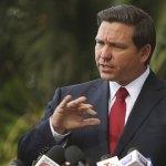 Gov. Ron DeSantis Wants Ban on Smokable Medical Pot Ended