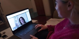 Telemedicine's Challenge: Getting Patients to Click the App