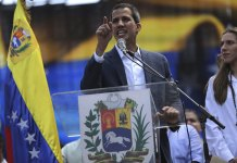 Venezuelan Opposition Targeted by Internet Censors