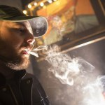 Smoking Pot vs. Tobacco: What Science Says