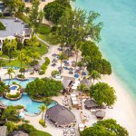 4 Beach Vacations that Maximize your Points and Miles